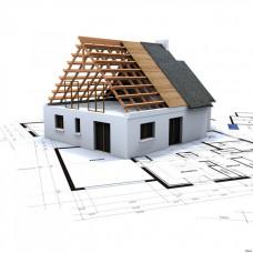 Средства измерения в строительстве - Сертификация в строительстве по видам работ