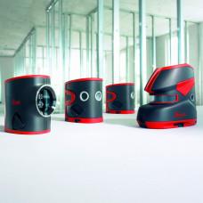Нивелиры лазерные Leica - Сравнение технических характеристик