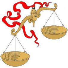 «Честные» весы