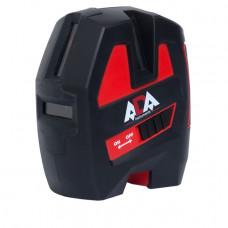 Нивелиры лазерные ADA Instrument - Сравнение технических характеристик