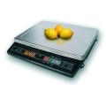 Настольные весы электронные