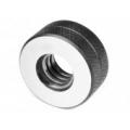 Калибры-кольца резьбовые Tr (Р) (ПР,НЕ)