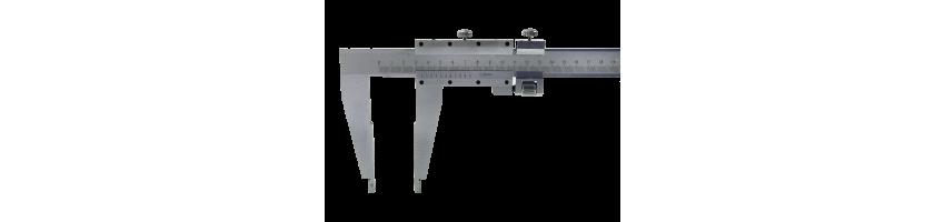ШЦ-3 Штангенциркули