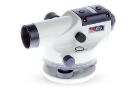 ADA Basis | Нивелир оптический