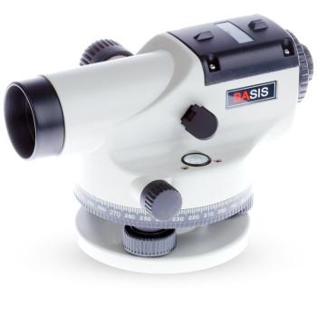 ADA Basis | Нивелир оптический (A00117)