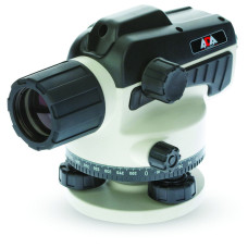 ADA Ruber X32 | Нивелир оптический (A00121)