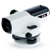 ADA Prof X32 | Нивелир оптический (A00119)