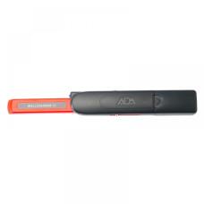 ADA Wall Scanner 50 | Детектор проводки (A00506)