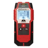 ADA Wall Scanner 80 | Детектор проводки (A00466)