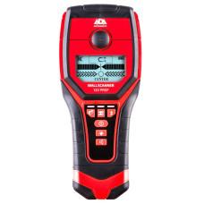 ADA Wall Scanner 120 PROF | Детектор проводки (A00485)