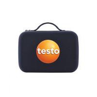 Testo Smart Case (для систем вентиляции) | Кейс для хранения и транспортировки смарт зондов