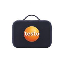 Testo Smart Case (для систем вентиляции) | Кейс для хранения и транспортировки смарт зондов (0516 0260)