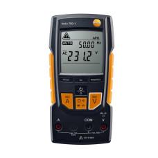 Testo 760-1 | Мультиметр цифровой