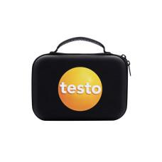 Сумка для мультиметра Testo 760 (0590 0016)