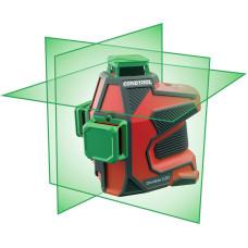 Condtrol Omniliner 3D G   Нивелир лазерный (1-2-153)