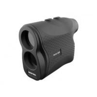 Condtrol Vector 600 | Дальномер лазерный (1-4-101)