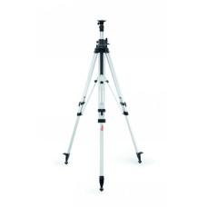 Leica CET300 | Штатив элевационный (790228)