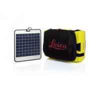 Leica А170 | Солнечная батарея