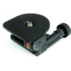 Leica А240 | Адаптер наклонный для ротационных нивелиров (790434)