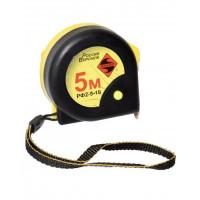 РФ2 5 м | Рулетка измерительная (6826)