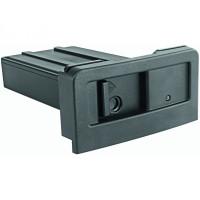 Leica Roteo 35 | Аккумулятор
