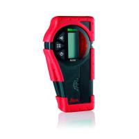 Leica R250 | Лазерный приемник с зажимом (772793)