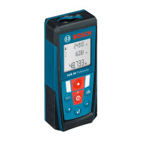 Bosch GLM 50 | Дальномер лазерный (0601072200)