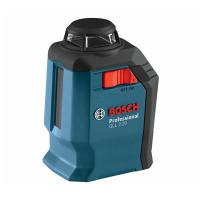 Bosch GLL 2-20   Нивелир лазерный