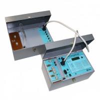 САТУРН-М1 (Новое поколение) | Устройство для проверки автоматических выключателей (до 12 кА)