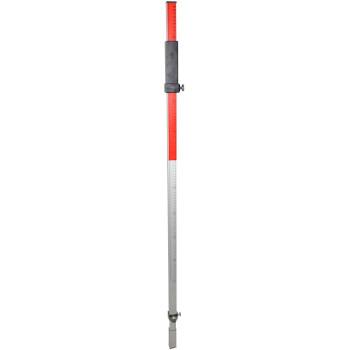 Condtrol Smart Staff | Рейка нивелирная телескопическая (2-16-018)