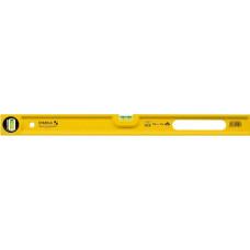 Stabila тип 82S, 50 см   Уровень строительный (02594)