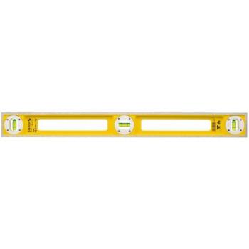 Stabila тип 83S, 80 см | Уровень строительный (02545)