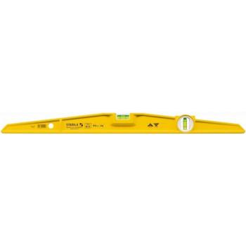 Stabila тип 81S, 40 см | Уровень строительный (02502)