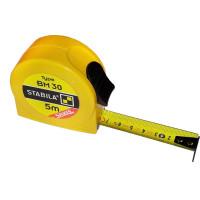 Stabila BM 30 SP 5 м | Рулетка измерительная (16451)