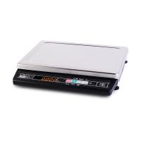 МАССА-К МК-3.2-А20 | Настольные весы электронные