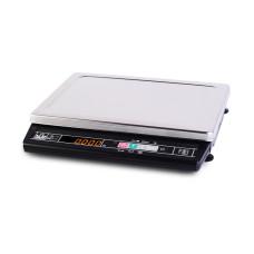 МАССА-К МК-6.2-А20 | Настольные весы электронные