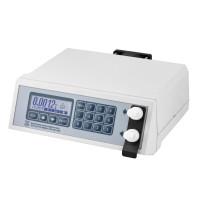 ВИП-2МР | Измеритель плотности жидкостей вибрационный