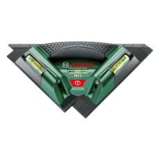 Bosch PLT 2 | Нивелир лазерный (0603664020)