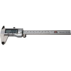 ADA Mechanic 150 PRO | Штангенциркуль (A00380)