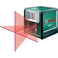 Bosch Quigo | Нивелир лазерный (0.603.663.521)
