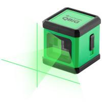 Instrumax QBiG   Нивелир лазерный (IM0126)