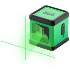 Instrumax QBiG | Нивелир лазерный (IM0126)