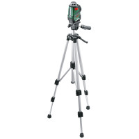 Bosch PLL 360 Set | Нивелир лазерный (0603663001)