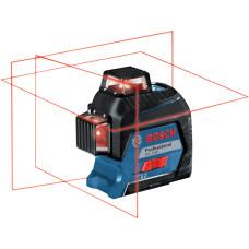 Bosch GLL 3-80 | Нивелир лазерный (0601063S00)