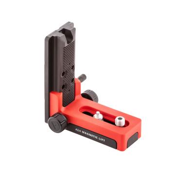 ADA Magnetic LIFT | Крепление магнитное с микролифтом (A00553)