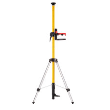 ADA Silver Plus | Штанга распорная телескопическая с треногой в комплекте (A00556)