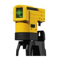 STABILA LAX 50 G | Нивелир лазерный (19110)
