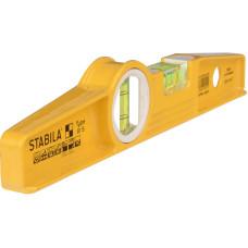Stabila тип 81S, 25 см | Уровень строительный (02500)