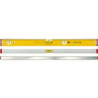 Stabila тип 96-2 K, 80 см | Уровень строительный (16403)