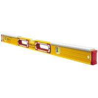 Stabila тип 196-2 K, 120 см | Уровень строительный (16406)
